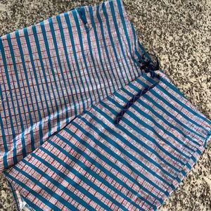 PATAGONIA Boardshorts. Size 38